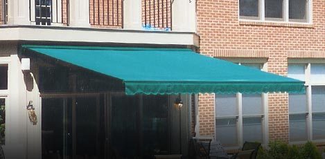 retractable-patio