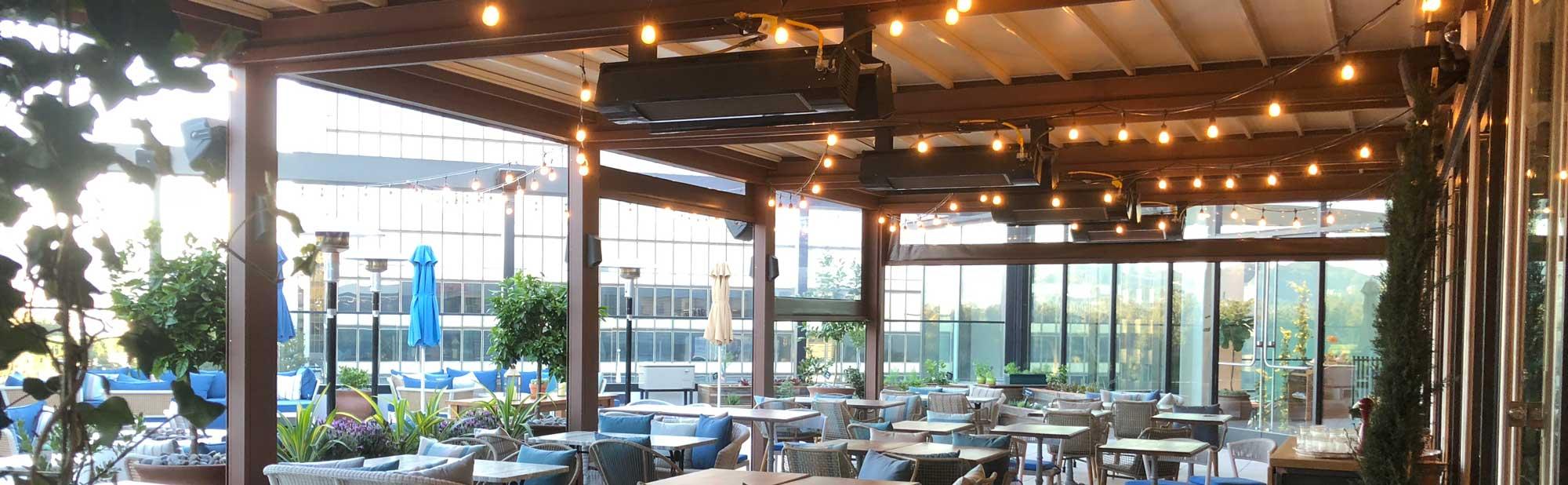 nomo-fabric-roof-on-restaurant-extended.jpg